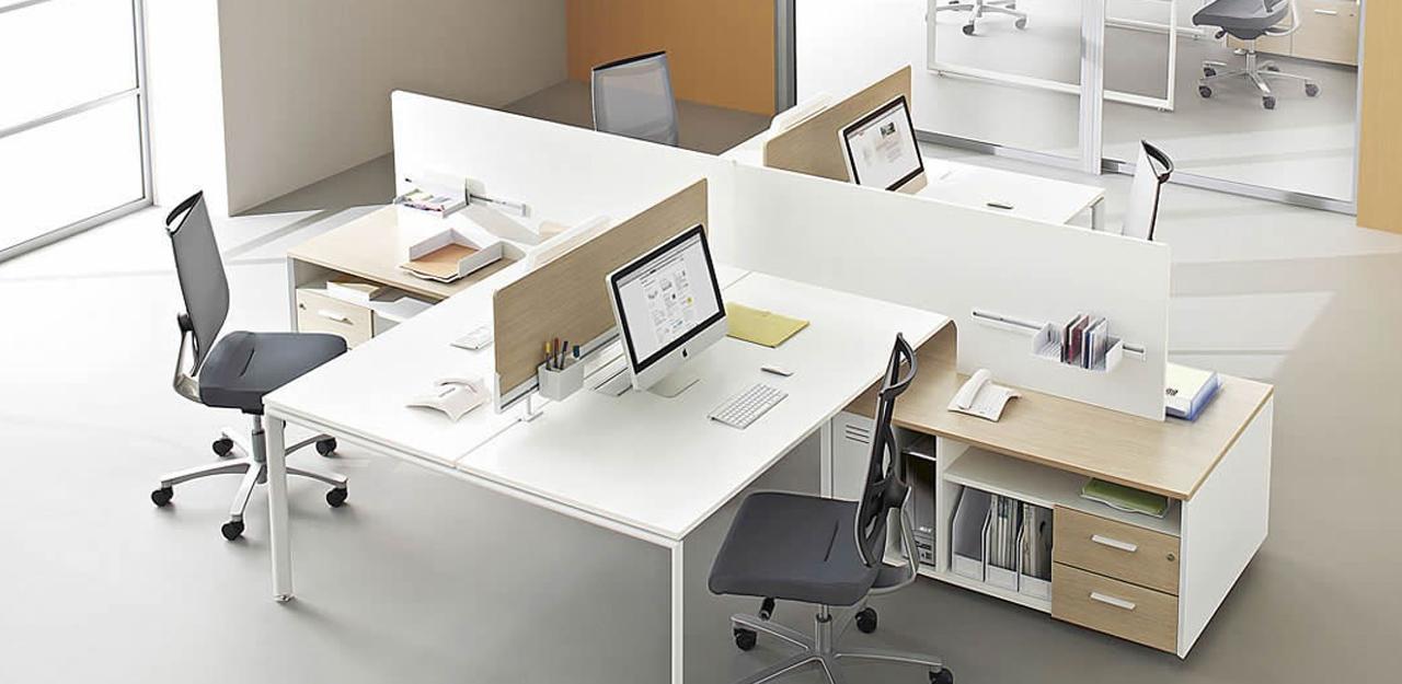 gts_bureaux