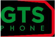 GTS PHONE