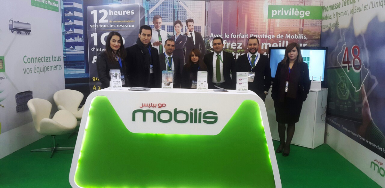 stand_mobilis