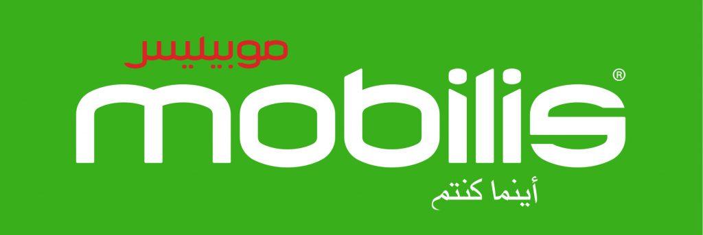 logo_logo_mobilis_gts-phone_algerie